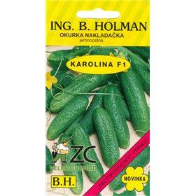 http://www.semena-rostliny.cz/15402-thickbox/okurka-nakl-karolina-f1-jem.jpg