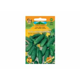 http://www.semena-rostliny.cz/15410-thickbox/okurka-nakl-regina-f1-hr.jpg