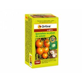 http://www.semena-rostliny.cz/15458-thickbox/ortiva-10ml-l-at4247-7.jpg
