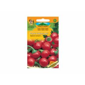 http://www.semena-rostliny.cz/15469-thickbox/paprika-tl-el-l.jpg