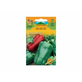 http://www.semena-rostliny.cz/15486-thickbox/paprika-zel-bendigo-f1-rych-z.jpg