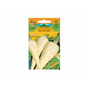 http://www.semena-rostliny.cz/15556-thickbox/pastil.jpg
