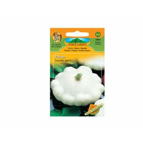 http://www.semena-rostliny.cz/15562-thickbox/patison-b.jpg