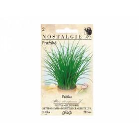 http://www.semena-rostliny.cz/15566-thickbox/pallitka-pral-sk.jpg
