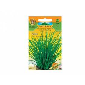 http://www.semena-rostliny.cz/15567-thickbox/pallitka-pral-sk.jpg