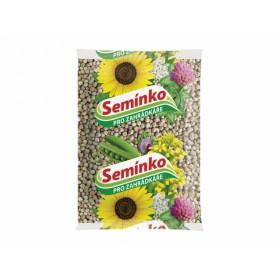 http://www.semena-rostliny.cz/15569-thickbox/pelul-ka-seminko-500g-merkantil.jpg