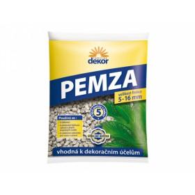 http://www.semena-rostliny.cz/15570-thickbox/pemza-5l-5-16mm-fo.jpg