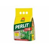Perlit 2,5l 2-4mm