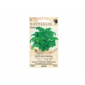 http://www.semena-rostliny.cz/15600-thickbox/petrllel-nal-kadel.jpg