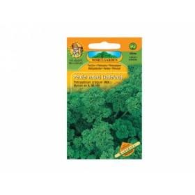 http://www.semena-rostliny.cz/15601-thickbox/petrllel-nal-kadel.jpg