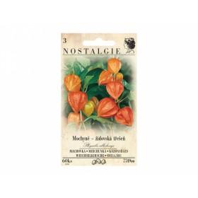 http://www.semena-rostliny.cz/15608-thickbox/physalis-alk-mochyna-or.jpg
