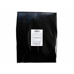 http://www.semena-rostliny.cz/15647-thickbox/plachta-5x6m-0-1mm-atr-se.jpg