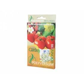 http://www.semena-rostliny.cz/15903-thickbox/polyversum-biogarden-5g.jpg