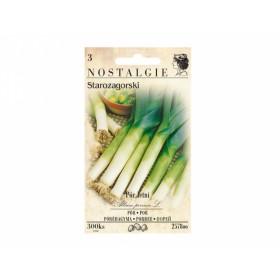http://www.semena-rostliny.cz/15908-thickbox/p-r-let-starozagorski.jpg