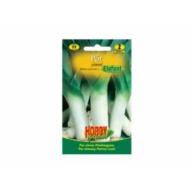 http://www.semena-rostliny.cz/15910-thickbox/p-r-zimn-elefant.jpg