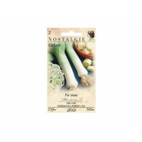 http://www.semena-rostliny.cz/15911-thickbox/p-r-zimn-elefant.jpg