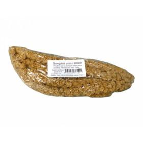 http://www.semena-rostliny.cz/15947-thickbox/proso-senegalsk-klasy-100g.jpg