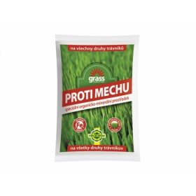 http://www.semena-rostliny.cz/15955-thickbox/pl-pravek-proti-mechu-5kg-s.jpg