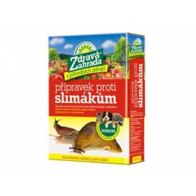 http://www.semena-rostliny.cz/15957-thickbox/pl-pravek-proti-slim-kl-m-800g-fo.jpg