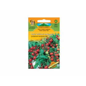http://www.semena-rostliny.cz/15991-thickbox/rajate-kel-balkon-vilma-ate.jpg