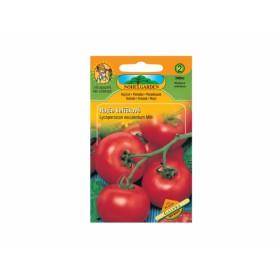 http://www.semena-rostliny.cz/15992-thickbox/rajate-kel-galera-kul.jpg