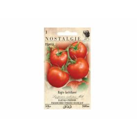 http://www.semena-rostliny.cz/15995-thickbox/rajate-kel-hana-kul.jpg