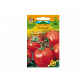 http://www.semena-rostliny.cz/15999-thickbox/rajate-kel-topspin-f1.jpg