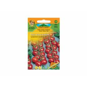 http://www.semena-rostliny.cz/16019-thickbox/rajate-tyat-cherrola-f1-tl-el-ate.jpg