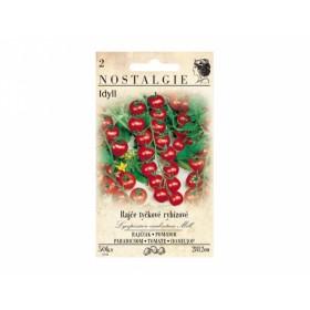 http://www.semena-rostliny.cz/16020-thickbox/rajate-tyat-idyll-ryb-zov-ate.jpg