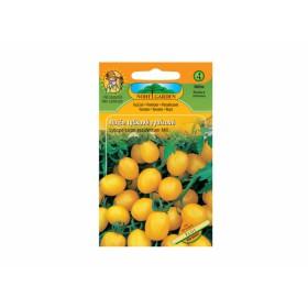 http://www.semena-rostliny.cz/16023-thickbox/rajate-tyat-ildi-ryb-zov-lll.jpg