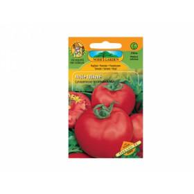 http://www.semena-rostliny.cz/16027-thickbox/rajate-tyat-orkado-f1-pol.jpg
