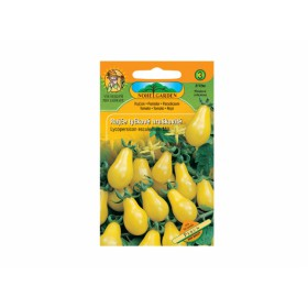 http://www.semena-rostliny.cz/16032-thickbox/rajate-tyat-perun-hrul-kov-lll.jpg