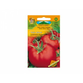 http://www.semena-rostliny.cz/16035-thickbox/rajate-tyat-sl.jpg