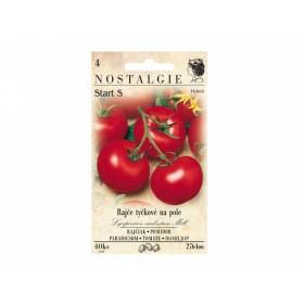 http://www.semena-rostliny.cz/16038-thickbox/rajate-tyat-start-s-f1-pol.jpg