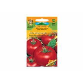http://www.semena-rostliny.cz/16039-thickbox/rajate-tyat-start-s-f1-pol.jpg