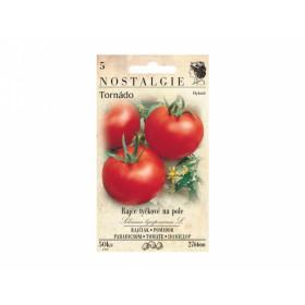 http://www.semena-rostliny.cz/16043-thickbox/rajate-tyat-torn.jpg