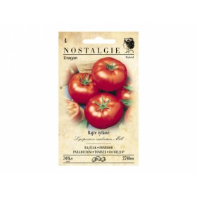 http://www.semena-rostliny.cz/16045-thickbox/rajate-tyat-uragan-f1-pol.jpg