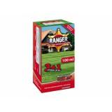 Ranger 100ml
