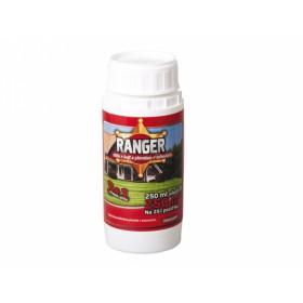 http://www.semena-rostliny.cz/16048-thickbox/ranger-di-250ml-l.jpg