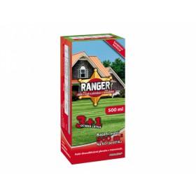 http://www.semena-rostliny.cz/16049-thickbox/ranger-di-500ml-l.jpg