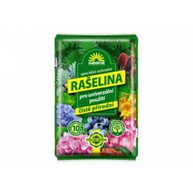 http://www.semena-rostliny.cz/16052-thickbox/ral-elina-10l-fo.jpg