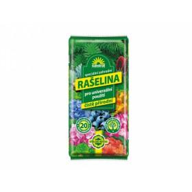 http://www.semena-rostliny.cz/16054-thickbox/ral-elina-20l-fo.jpg