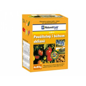 http://www.semena-rostliny.cz/16058-thickbox/ridomil-g-mz-pepite-68w-4x25g-l4392.jpg