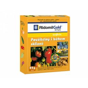 http://www.semena-rostliny.cz/16059-thickbox/ridomil-g-mz-pepite-68wg-25g-kr-l-4392.jpg