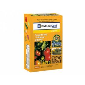 http://www.semena-rostliny.cz/16060-thickbox/ridomil-g-mz-pepite-68wg-2x25g-l4392.jpg
