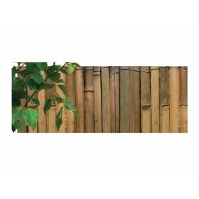 Rohož bambus 1x5m
