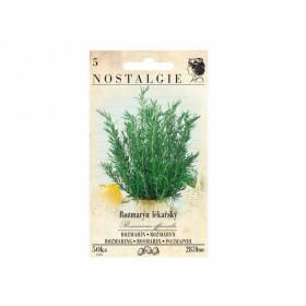 http://www.semena-rostliny.cz/16116-thickbox/rozmar-n-l-k-l.jpg