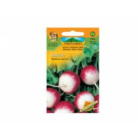 http://www.semena-rostliny.cz/16199-thickbox/l.jpg