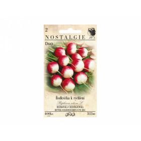http://www.semena-rostliny.cz/16200-thickbox/l.jpg