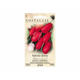 http://www.semena-rostliny.cz/16212-thickbox/l.jpg